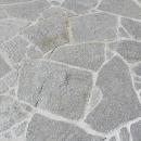 Gneis šedý