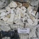 Dekorativní kámen Mramor