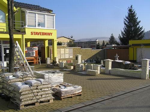prodejna-kamenne-centrum-bojkovice